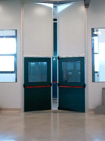 Porte-2-ante-Clean-Rooms-Emilia-Romagna