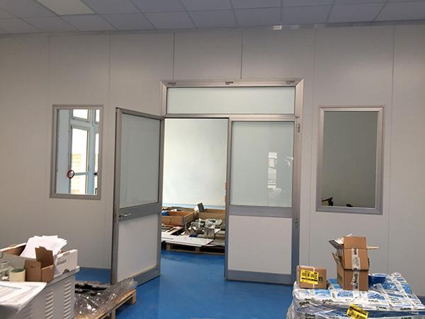 rivestimenti-modulari-clean-room